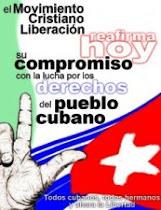 Movimiento Cristiano Liberación
