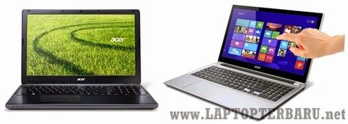 Daftar Laptop Acer 5 Jutaan
