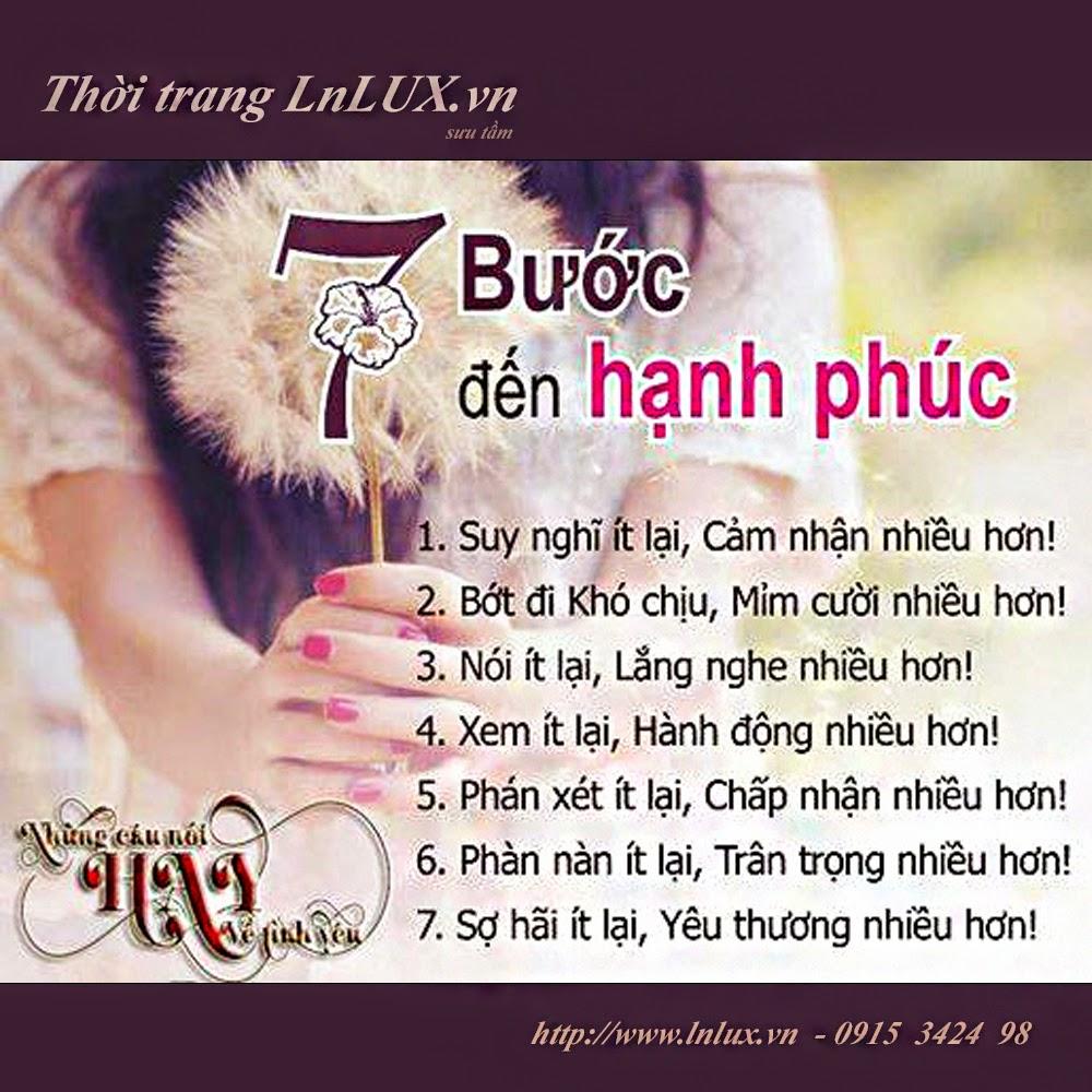 Thoi-trang-lnlux-7-buoc-de-cuoc-song-them-nhieu-y-nghia