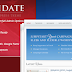 Download Candidate - Political WordPress Theme