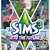 The Sims 3 Into the Future Game Free Download