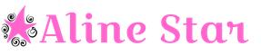 ☆Aline Star☆