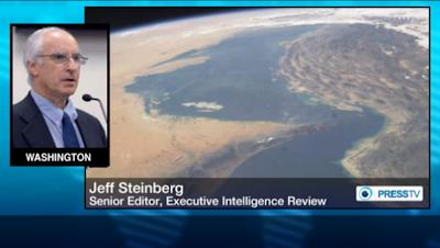la-proxima-guerra-jeff-steinberg-executive-intelligence-review