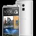 Tai Facebook Mien Phi Cho Điện thoại HTC One Max Phiên Bản Mới Nhất