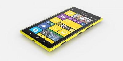 Aneka Aplikasi Lifestyle & Games Baru Tersedia untuk Nokia Lumia