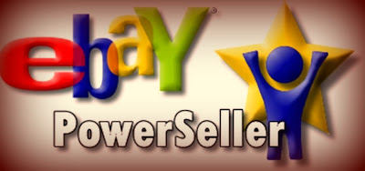 How to Become an eBay Power Seller | Adam Ginsberg