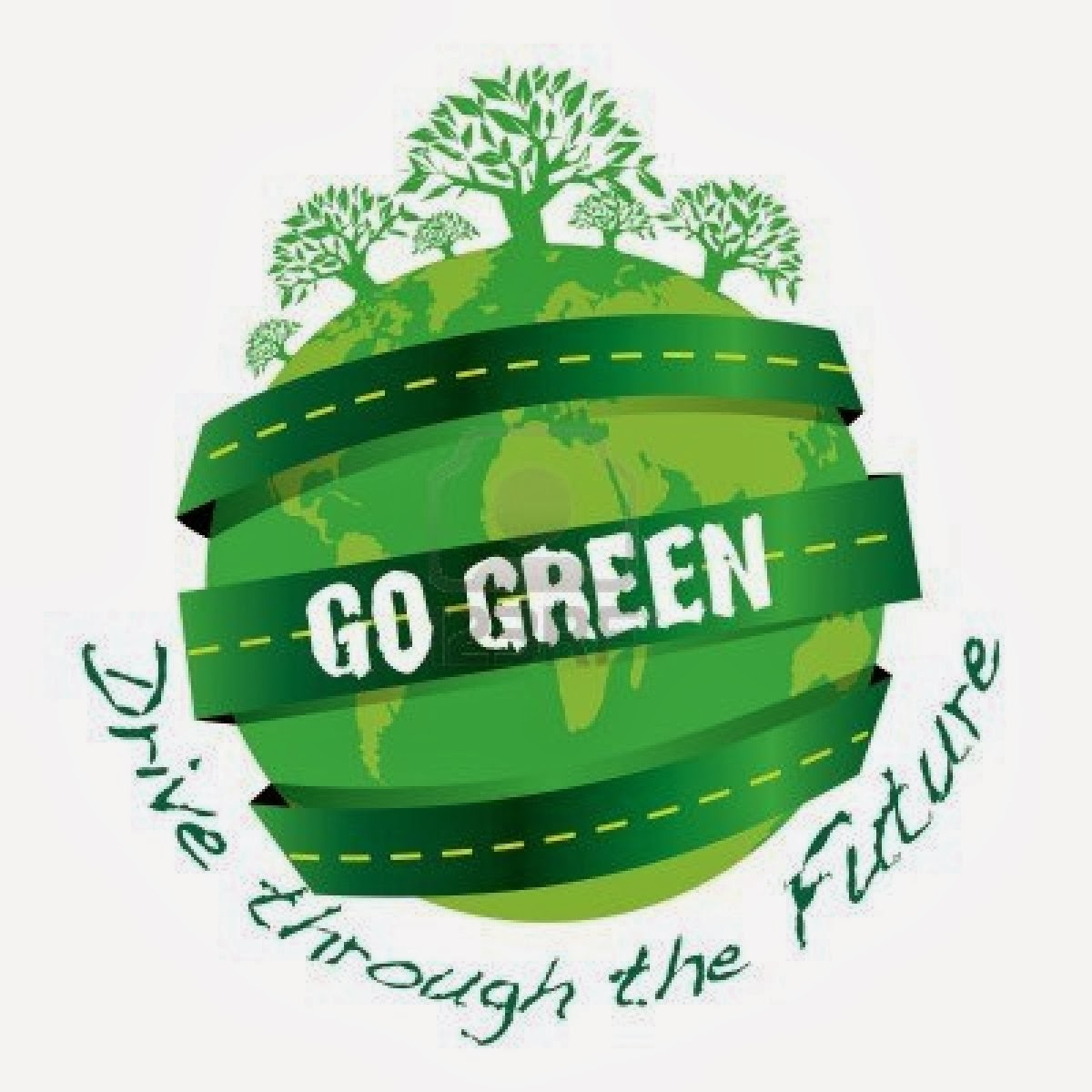 essays on go green save the earth Free essays on essays on go green save the earth get help with your writing 1 through 30.