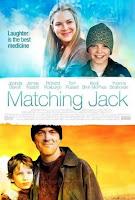 Matching Jack poster