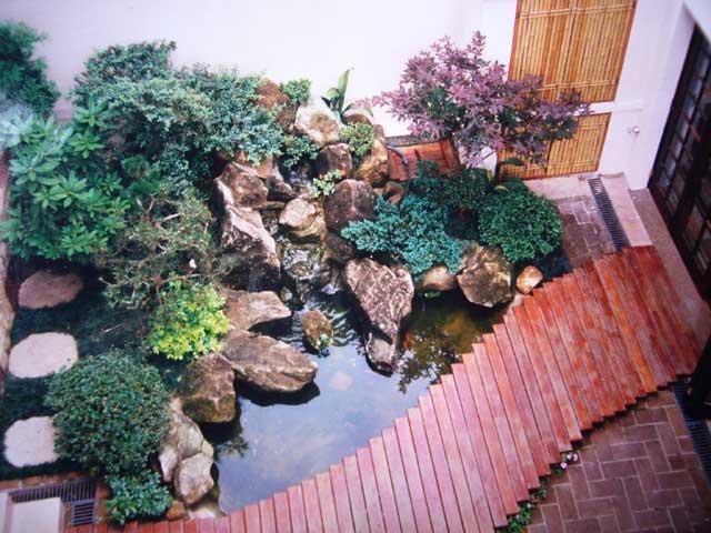 ideias de jardim japones : ideias de jardim japones:sexta-feira, 3 de maio de 2013
