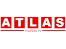 Crnogorski tv kanali: Televizija Atlas Podgorica uzivo / live stream