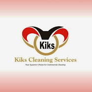 Your Superior Choice for Commercial Cleaning.