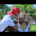 Official VIDEO | Davista ft Mo Music - Upofu | Watch/Download