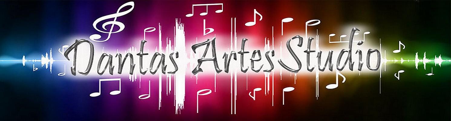 Dantas Artes Studio