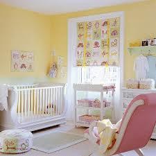 la iluminacin es un factor fundamental en los cuartos de los bebes no solo debemos utilizarla para lograr buenos efectos decorativos sino que debe
