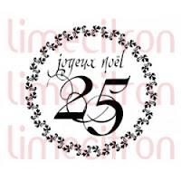 http://boutique.limecitron.com/boutique/fr/Etampes/noel/rond-25-decembre-p136c49c52/