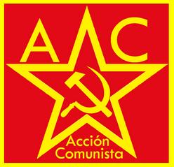 Accion Comunista