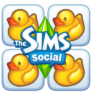 Facebook The Sims Social Hilesi Yeni Gnn Hediyesi Bedava