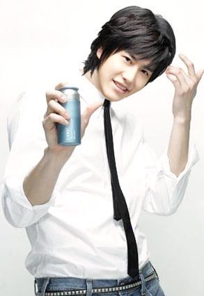 http://3.bp.blogspot.com/-bNoXXBxg8zM/TpPEaw9eGYI/AAAAAAAAAyQ/kKDXI5Gg7Eg/s1600/Foto+Kyuhyun+Super+Junior3.jpg