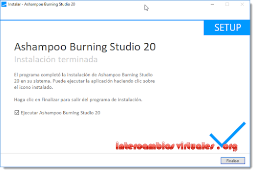 Ashampoo.Burning.Studio.v20.0.0.0.Multilingual.Incl.Patch-intercambiosvirtuales.org-02.png