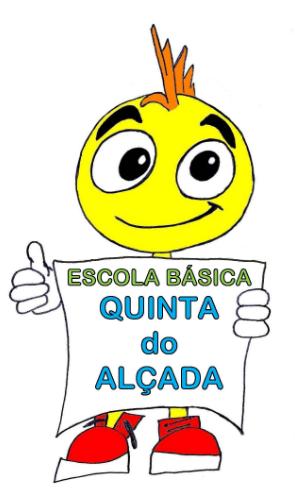 Alçadinha