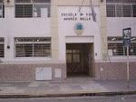 Escuela Andrés Bello