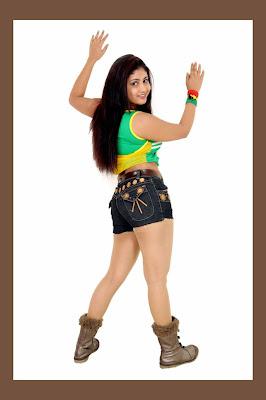 amrutha valli spicy actress pics
