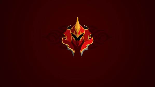 Nyx Assassin Dota 2 9b