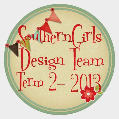 SGC Design Team
