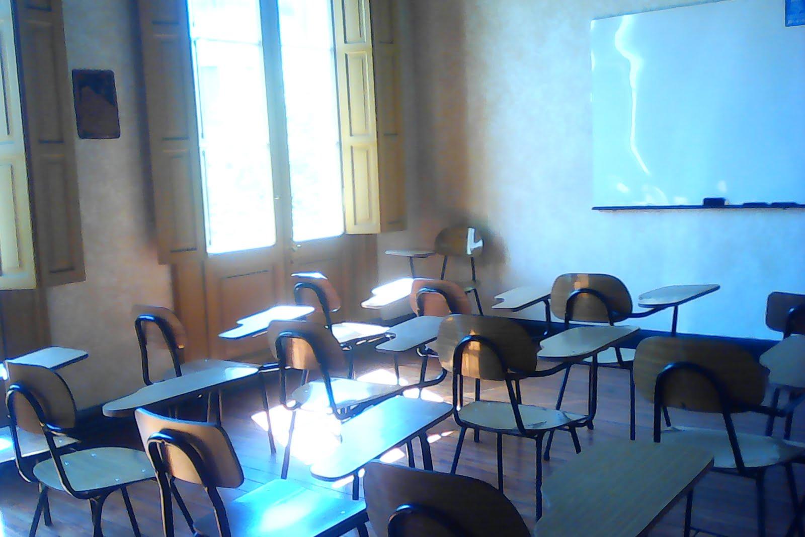 Salón 8
