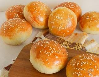 Закусочные булочки в мультиварке рецепт