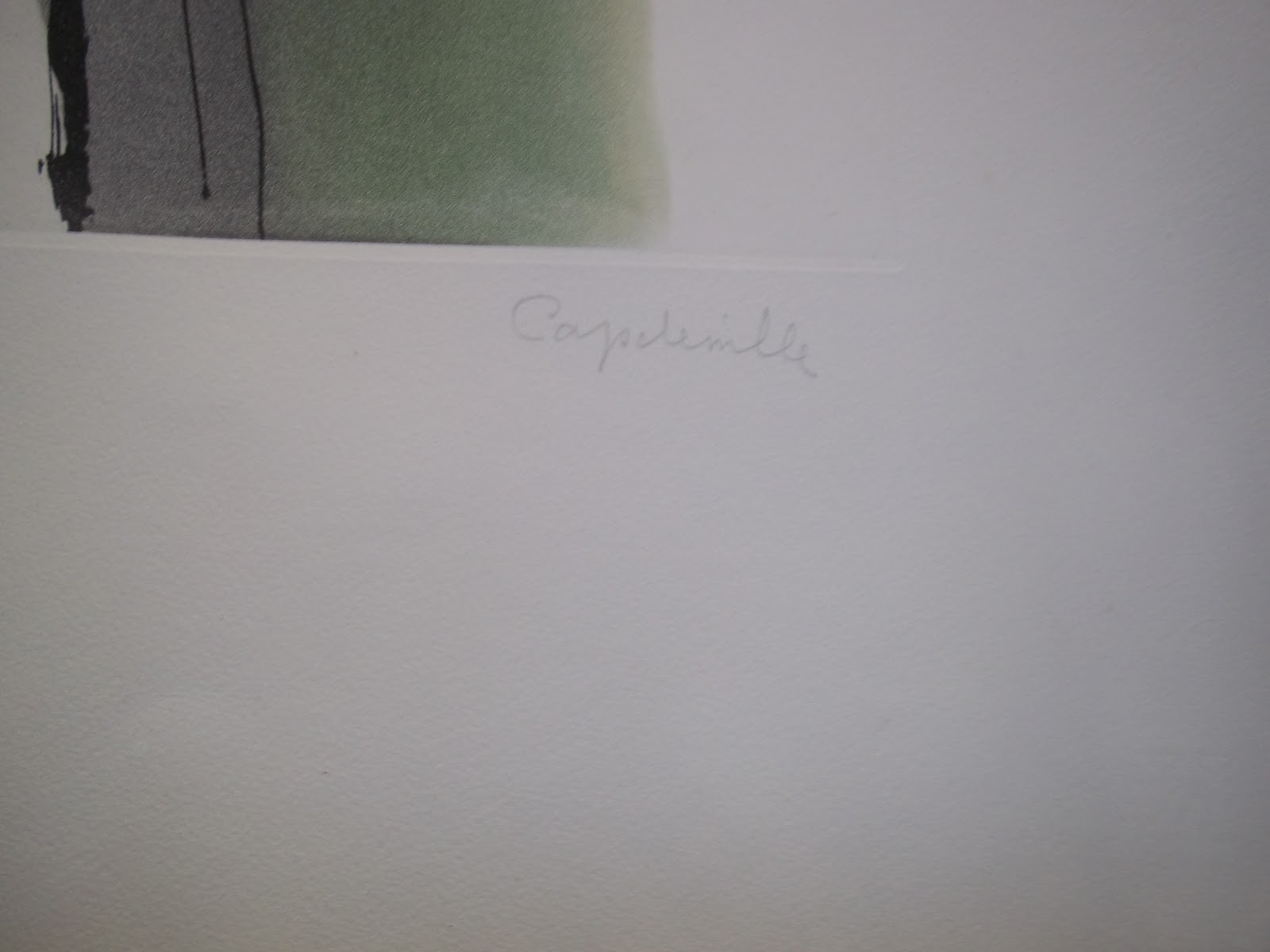 http://3.bp.blogspot.com/-bNwda0xwYrU/UEfSUY6RuBI/AAAAAAAAAV8/j9fcaAN-hwA/s1600/Capdeville+Print+signature+etc+007.JPG