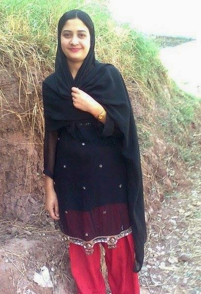 pakistani local girls hot and sexy images