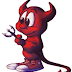 Intrusion detected on two FreeBSD Project app dev servers