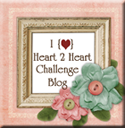 CTMH Challenge blog