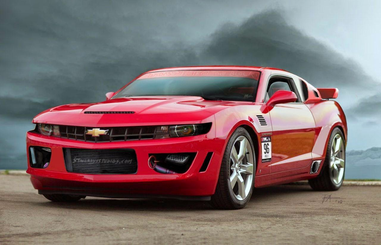 2016 chevrolet camaro car review and modification. Black Bedroom Furniture Sets. Home Design Ideas