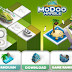 Cara Install Monopoly Online Modoo Marble