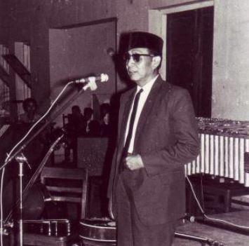 Prof. Notonagoro dan Sumbangsihnya dalam Pengembangan Pancasila www.guntara.com