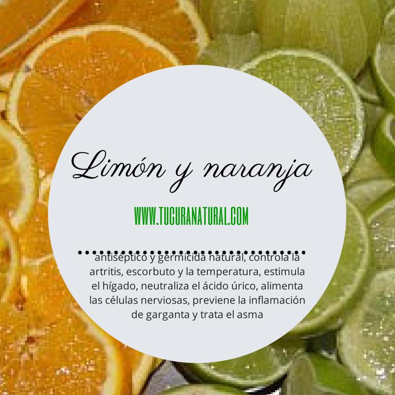 La lechuga es buena para el acido urico verduras que producen acido urico farmacologia calculo - Alimentos que ayudan a eliminar el acido urico ...