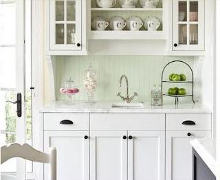 Cocinas integrales cocinas integrales modernas modelos - Diseno de muebles de cocina ...