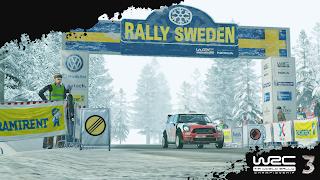 WRC 3 (8)