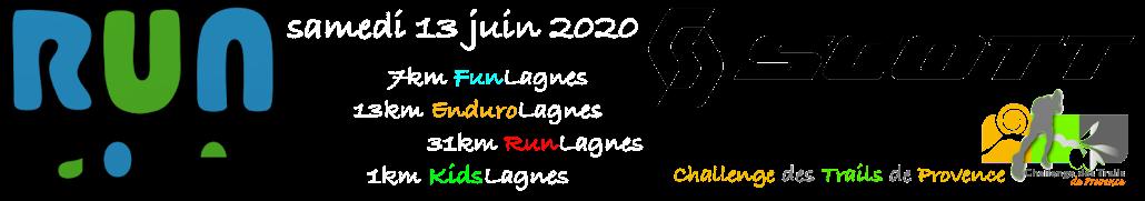 RunLagnes EnduroLagnes FunLagnes