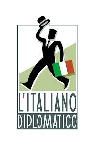 L'Italiano Diplomatico