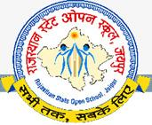 rajasthan state open school 12th results 2012