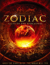 Zodiac: Signs of the Apocalypse (2014) [Latino]