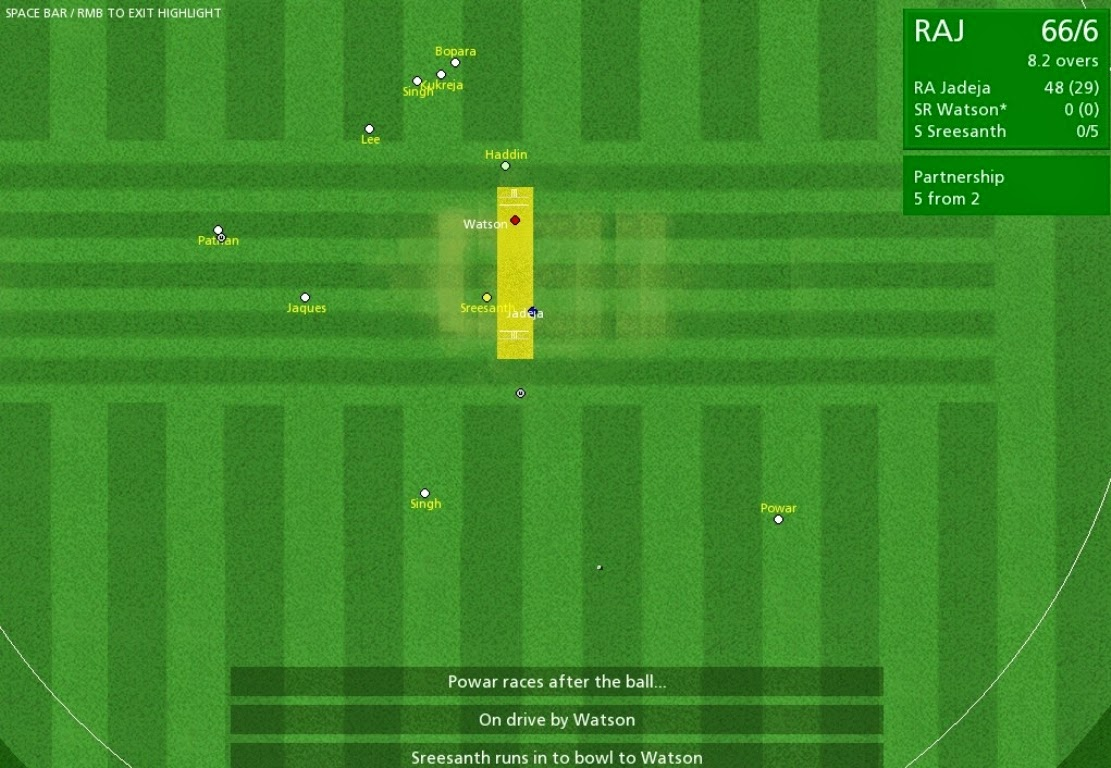 cricket coach 2009 free download