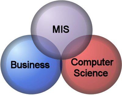 define computer based information system
