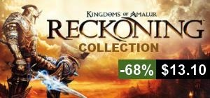 http://www.nicoo7tstore.com/2014/05/kingdoms-of-amalur-reckoning-collection.html