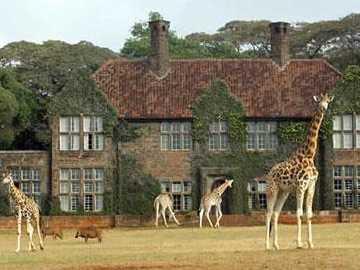 Afrika Kenija%252C%2BPansion%2Bza%2Bzirafe%2BGiraffe%2BManor%2B01