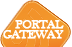 Be a member of our Portal Gateway