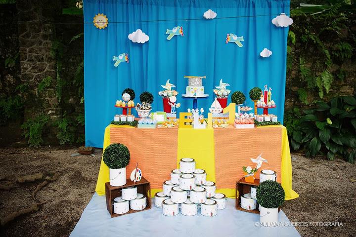 festa jardim botanico:Design-T Personalizando Sonhos: Festa Aquarela – Música Toquinho